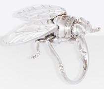 Käfer-Ring