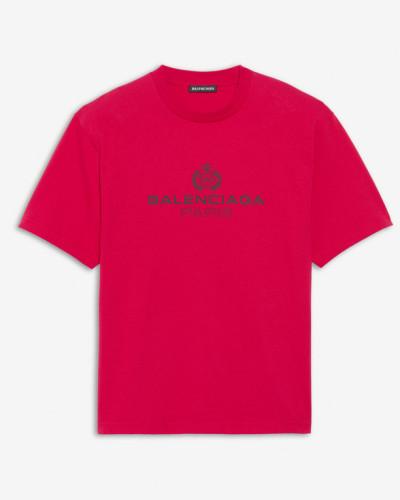 BB Paris T-Shirt in normaler Passform
