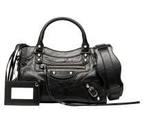 Classic City Handtasche