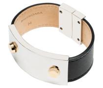 Amp Plate Armbänder