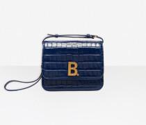 B. Kleine Tasche