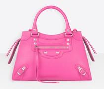 Neo Classic Kleine Top Handtasche