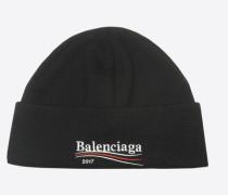 Balenciaga 2017 Beanie