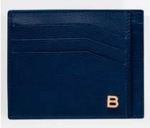 B-Line Multi Card Zip