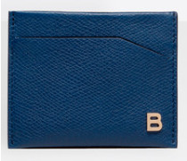 Balenciaga B-Line Single Card