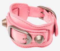 Classic Armband