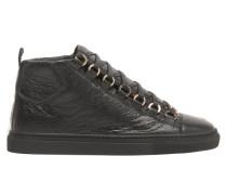 Sneaker Schuh