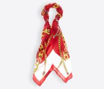 Schal-Armband