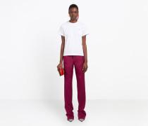 Klassisches Balenciaga® T-Shirt