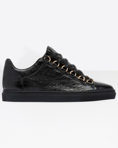 8cd0715b35a5c5 Balenciaga Damen Niedrige Sneaker Günstig Kaufen Billigsten Spielraum  Footlocker iTJ6xgA