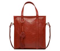 Seasonal Handtasche