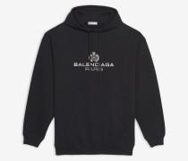 Damen Hoodies Online Shop | Sale 74%