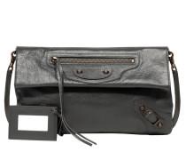 Classic Envelope Handtasche