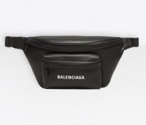Everyday Belt Pack Xs