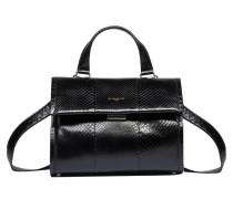 Tools Handbags