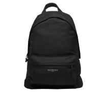 Explorer Bags