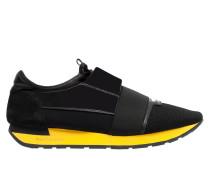 Race Schuh