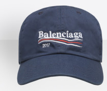 Balenciaga 2017 Kappe