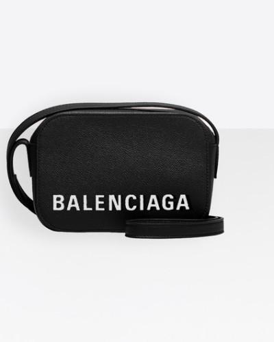 Ville Camera Bag XS
