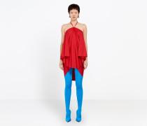 Multistyling-Kleid