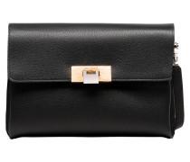 Le Dix Soft-Handtaschen