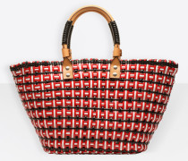 Bistrot Tote S
