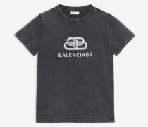 Bb T-shirt