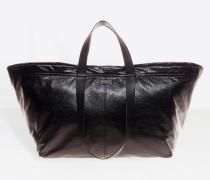 Carry Shopper L