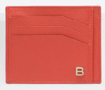 B-Line Multi Card Zip