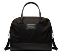 Surplus Bags