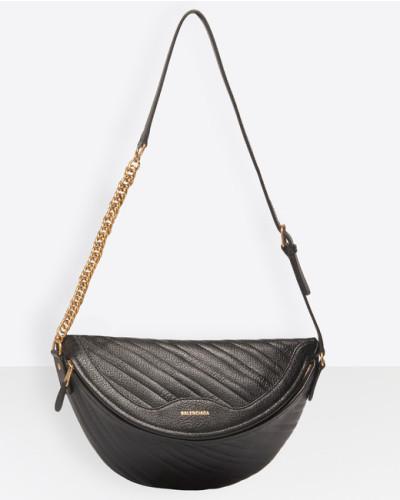 Souvenirs Bag XS