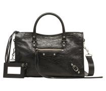 Classic City S Handbags