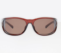 Fast Rectangle Sonnebrille