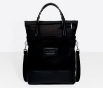 Surplus Tote Bag