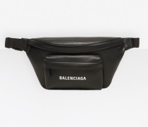 Everyday Belt Pack