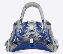 SneakerHead Handtasche