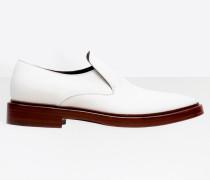 Klassische Slipper