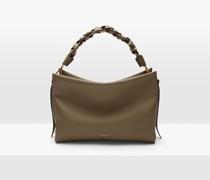 Handtasche Boheme