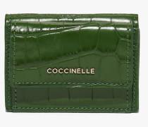 Metallic Croco Soft