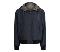 Wendejacke Connell Wendejacke Connell