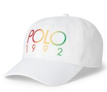 Chino-Baseballkappe Polo 1992