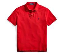 Polohemd Polo CLOT