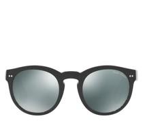 Pantos Schlüsselloch-Sonnenbrille Pantos Schlüsselloch-Sonnenbrille