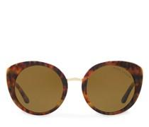 Runde Sonnenbrille Runde Sonnenbrille