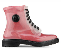Stiefel aus PVC