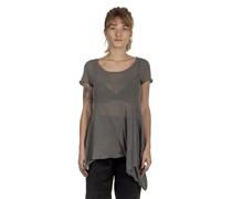 T-Shirt Avantgarde grau