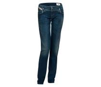 Damen Jeans MATIC Skinny Länge 34