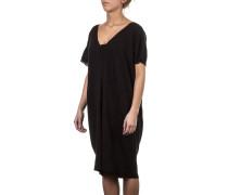 Damen Kleid HILTON 120 schwarz