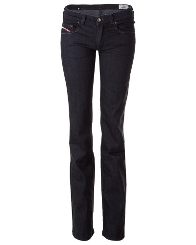 Jeans DOOZY schwarz Länge: 32