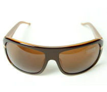 Sonnenbrille JC090S braun